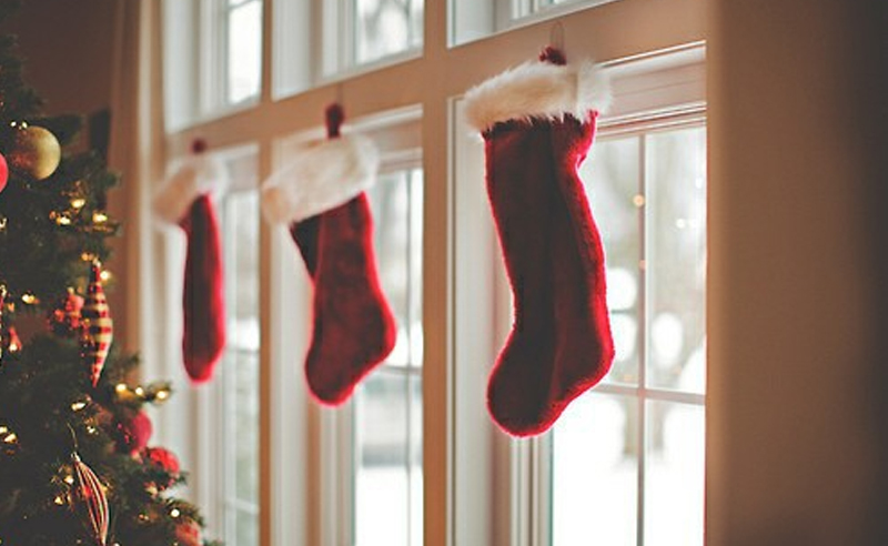 Stocking stuffers are one of the best parts of Christmas morning! Here are 30 gifts that are actually useful to put in your Christmas stocking!