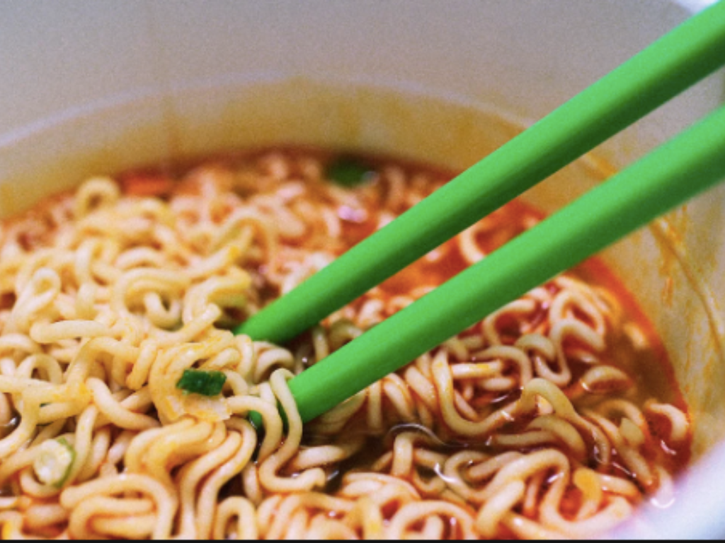5 Easy And Cheap Student Dinners You Can Definitely Make