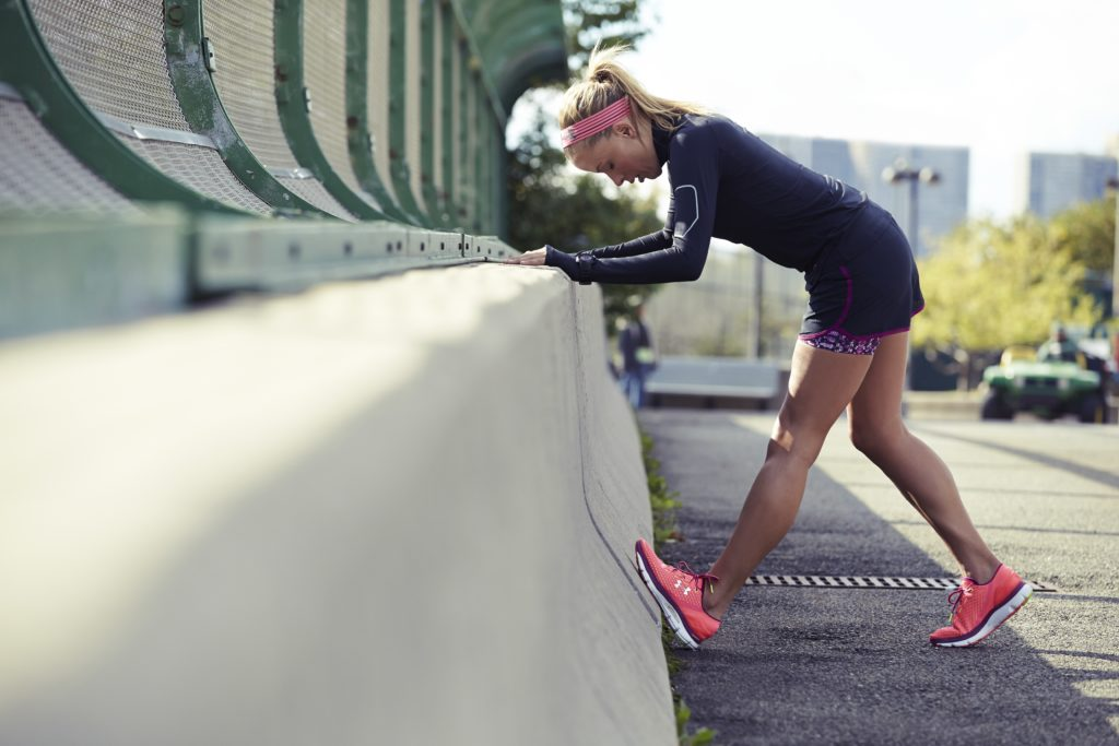 10 Exercises To Burn Calories FAST - Society19